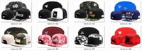 Wholesale HOT HOT HOT CAYLER SON Hats New Snapback Caps Men Snapback Cap Cheap Cayler and Sons snapbacks Sports Caps Fashion Caps