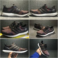 Adidas Ultra Boost 3.0 'Chinese New Year' VAC NYC