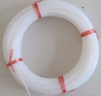 A5 Pipette,PTFE  Wholesale- 4*6 mm,Extruded PTFE tube,PTFE tubing,PTFE hose,ID 4mm,OD6 mm