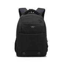 bagpacks for school - CoolBell Brand Men Women Laptop Backpack Inch Notebook Computer Bag Waterproof School Bagpacks for Girls Kids