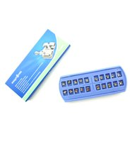 Wholesale Easyinsmile Brand Dental Products Packs Roth Metal MIM Orthodontic Bracket Braces with No Hook