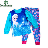 Cheap Minnie Mouse Pajamas For Girls | Free Shipping Minnie Mouse ...