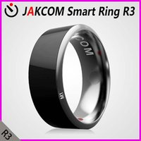 Wholesale Jakcom R3 Smart Ring Computers Networking Other Networking Communications Cleaver Fiber Unlocked Iphone Zopo Hero