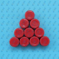 barudan parts - 10 NEEDLE BAR CAP UF UG YS KN231350 FOR BARUDAN EMBROIDERY MACHINE for EMBROIDERY MACHINE PARTS for industrial sewing machines