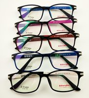 best optical frames - Best sell fashion ultem eyeglsses frames optical glasses glasses frames accept mixed colors order
