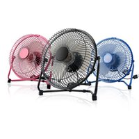 Wholesale Electric Fans for Home Office Fans Strong Wind Fans Super Fast Cooling Fans