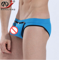 Where to Buy Mens Underwear Triangle Online? Where Can I Buy Mens ...