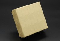 Wholesale packaging boxes gift boxes jewelry box packaging gift box party favor boxes x x inch