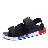 Where to Buy Designer Water Shoes Online? Where Can I Buy Designer ...