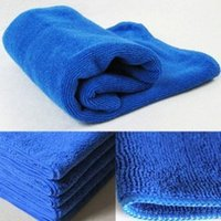 Wholesale Auto anti fog towel car anti fog towel glass cleaning towel hours not from the fog car supplies