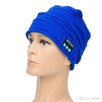 Cheap Beanie/Skull Cap Fashionable fitted caps Best Yarn Dyed Plain trendy knit hats