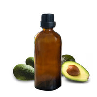 Wholesale pure plant Organic avocado oil cold pressed massage oils nourishing anti wrinkle cleansing vegetable oil carrier oil J3