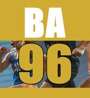 CD aerobics music - Top sale April Q2 New Routine BA Aerobics Fitness Exercise Videos BA96 Video DVD Music CD