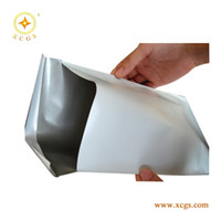 Wholesale High Qulity x Waterpoof Co extrusion Poly mailing bag poly envelope for clothes packing and delivery