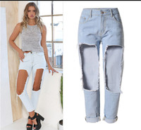 Where to Buy High Waisted Denim Capris Online? Where Can I Buy ...