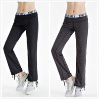 Outfits Wear Yoga Pants Price Comparison   Buy Cheapest Outfits ...