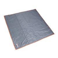 best picnic blanket - New cm Outdoor Ultralight Waterproof Beach Camping Picnic Moistureproof Mat Blanket Mattress Portable Best Seller