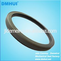 Wholesale ISO Oil seals OEM Used for tractor supplied by China manufacturer
