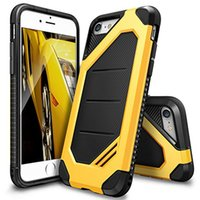 TPU advance plastic case - iPhone Case Ringke Advanced Dual Layer Heavy Duty Protection Shock Absorption Technology Armor Strength Resistant Protect for samsung S8
