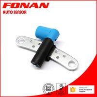 Wholesale CKP crankshaft position sensor for RENAULT A