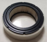 air power cylinders - Air filter for Briggs Stratton HP dual cylinder replacement part