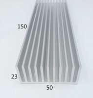 aluminium cost - Customized cost effective factory price low price aluminium profiles for different usage eg for stand or frame or heat sink Alumin