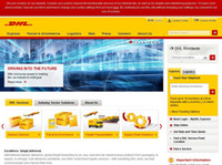 Wholesale DHL Fee USD