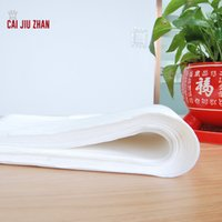Paper baby bath cloth - Disposable towel suction speed dry wiping cloth thickening compressed paper towel non woven foot massage feet nail towel