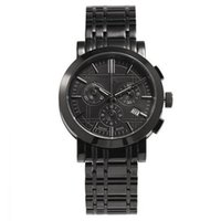 Wholesale Free delivery Chronograph sport Mens Watch bu1373 bu1372 bu1374 high quality original box