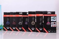 Wholesale RETAIL in Universal Clip Fish Eye Wide Angle Macro Phone Fisheye Lens For iPhone Samsung htc lg retail package