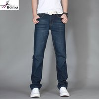 Canada Cheap Quality Jeans For Men Supply, Cheap Quality Jeans For ...