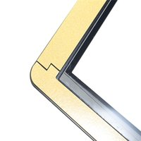 Cheap For ASUS Touch Screen Best Transfomer Book Capacitance Glass Panel