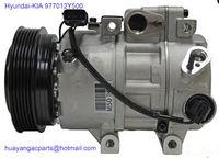 Wholesale auto air compressor air pump fit Hyundai ix35 Kia Sportage L Y500