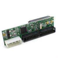 Venta al por mayor- más reciente JM20330 Chipset 3.5