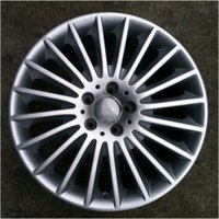Wholesale LY10460 AMG Maybach series models of aluminum alloy rims is for SUV car sports Car Rims modified inch inch inch inch inch