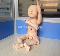 baby terms - Senior Full term Fetus Model Superior Baby Care Training Model The model of newborn babies