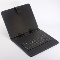 Yes apple russian keyboard - Leather Case Russian Keyboard for quot quot quot quot quot Tablet PC add style