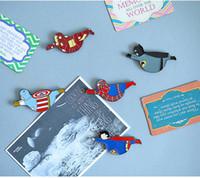 Wholesale 10 Zinc alloy superhero spider man all metal refrigerator flight captain America batman superman iron man magnet