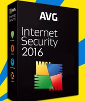 Cheap AVG Internet Security 2015 Serial Number Key License Activation Code Available to Full Version