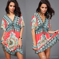 Cheapest Long Summer Dresses Price Comparison | Buy Cheapest ...