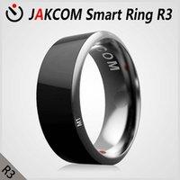aa tv - Jakcom Smart Ring Hot Sale In Consumer Electronics As Relogio Masculino Digital Pilas Aa Lote Antenne Tv