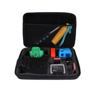 Wholesale Shockproof Protective Case Bag for Gopro HD Hero Sport Camera hot sell from coolcity2012