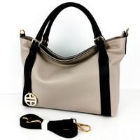 bag cow - Luxury Handbags Fashion Cow Genuine Leather Handbags for Women Designer Handbag Ladies Tote Bags