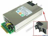 active server - for EMACS P1S V R Server Power Supply W PSU For Sever Computer P1S V R B013120017 B013120002