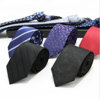 Cheap Neck Tie Wholesale Neck Ties Best Yellow Active Business Wedding Neck Ties
