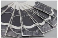 al por mayor agujas de tejer de acero-De calidad superior 32
