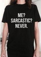 best tee shirts for women - New Women t shirt I never sarcastic letter of fun casual cotton shirt hipster press for the best lady black tees