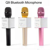 Cheap Cell Phone K068 Best Wireless Handheld Wireless Bluetooth Speaker