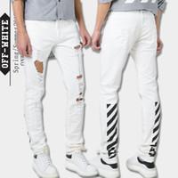 Men Jeans Colours Price Comparison | Buy Cheapest Men Jeans ...