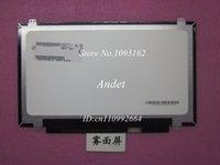 Wholesale Original LCD LED Screen quot HD for Lenovo ThinkPad T440 T440S T440P T431S Y1585 B140RTN03